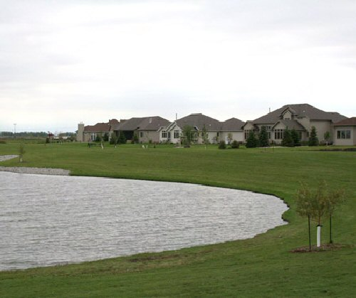 Stay Compliant And Reduce Costs With Regular Pond Maintenance