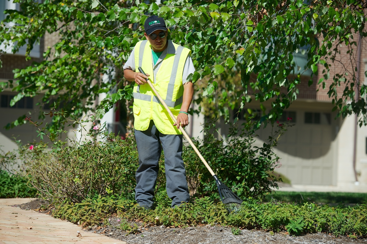 20141003_Fall_Cleanup_1