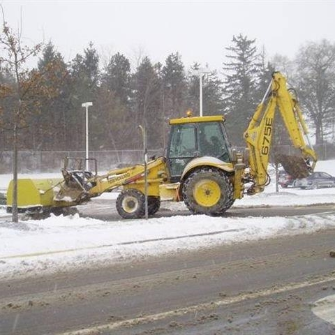 Innovative Liquid Deicers: A Smart, Sustainable Strategy for Northeast Ohio Winter Storm Management