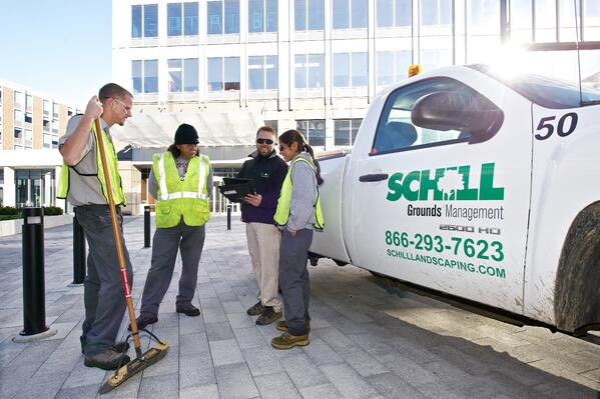 Schill-Ground-Management-Ohio
