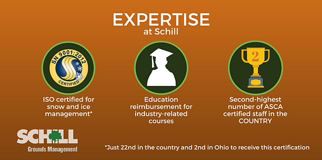 Expertise 2.png