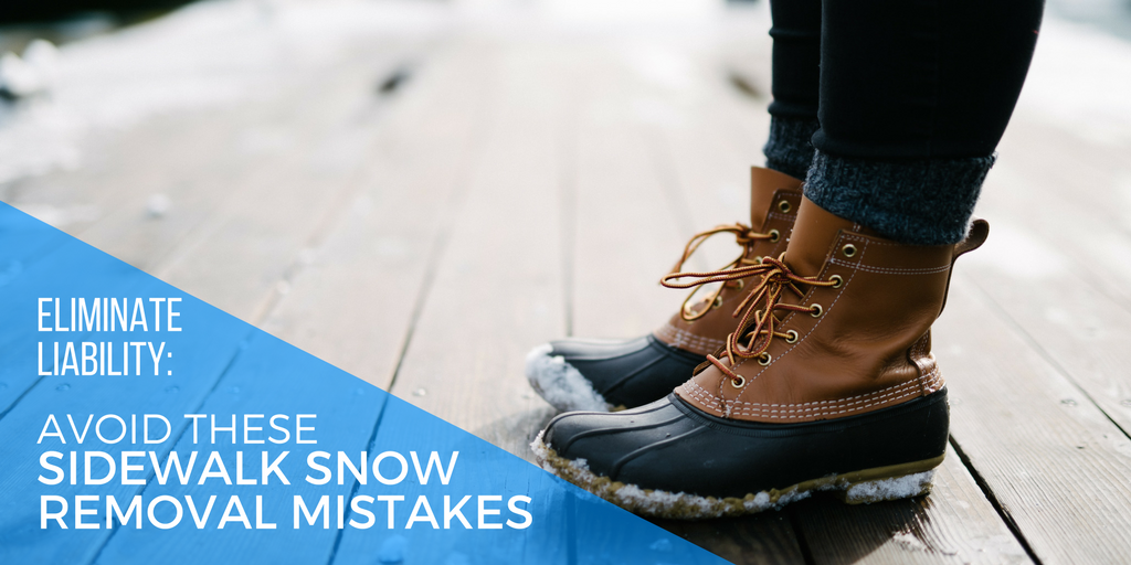 avoid these snow removal mistakes