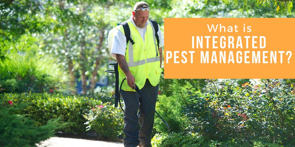 integrated pest management.png