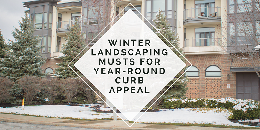 winter landscaping musts for year-round curb appeal.png