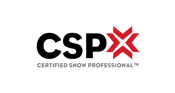 CSP is a snow removal certification designed for business owners and executives.