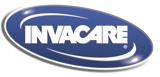 Invacare_logo.jpg
