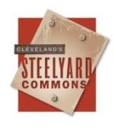 Steelyard_Commons.jpg