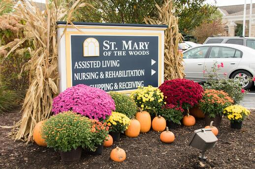 stmary fall small-2.jpg