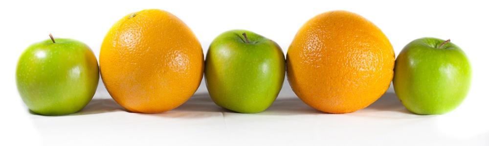 apples-oranges.jpg