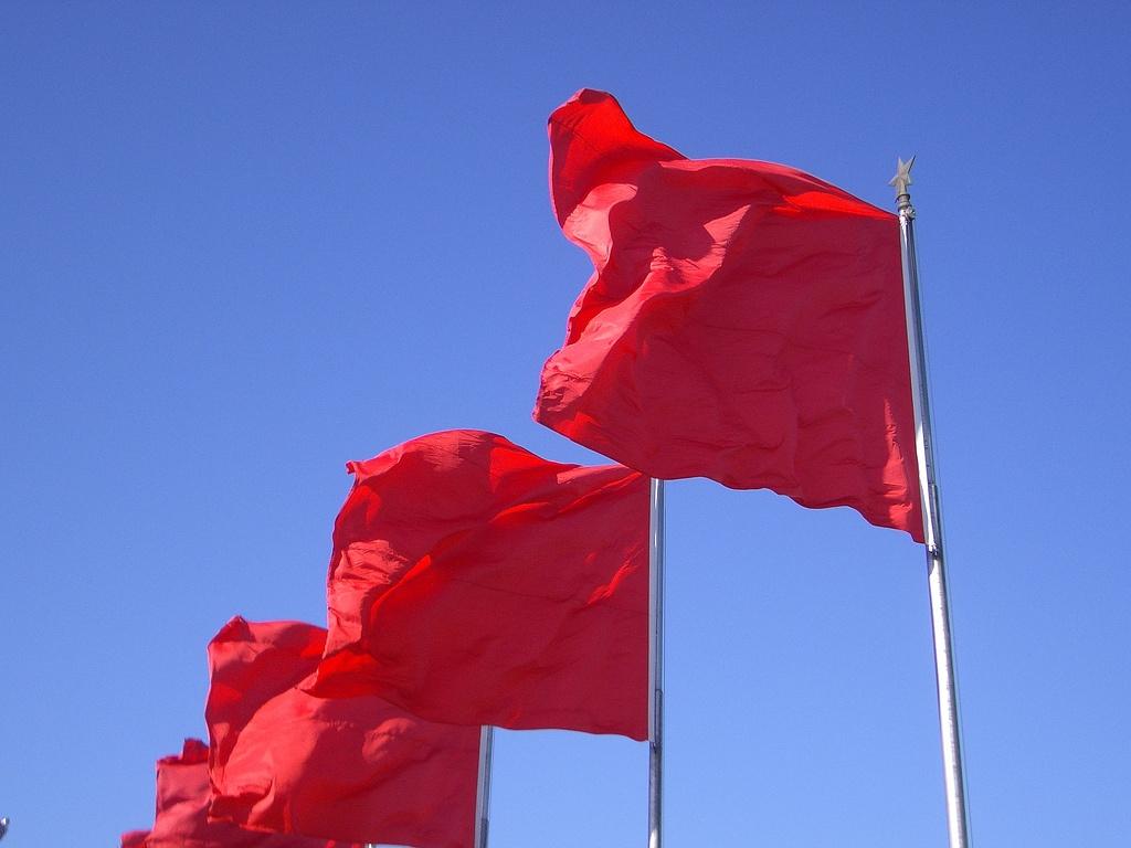 red-flags.jpg