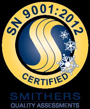 SQA_Cert_Badge_-_SN9001-2.png