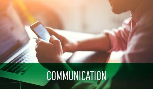 Schill Blog_Communication