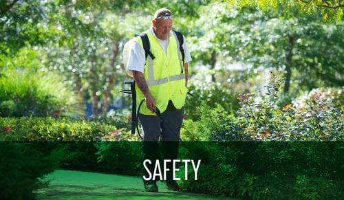 Schill Blog_Safety