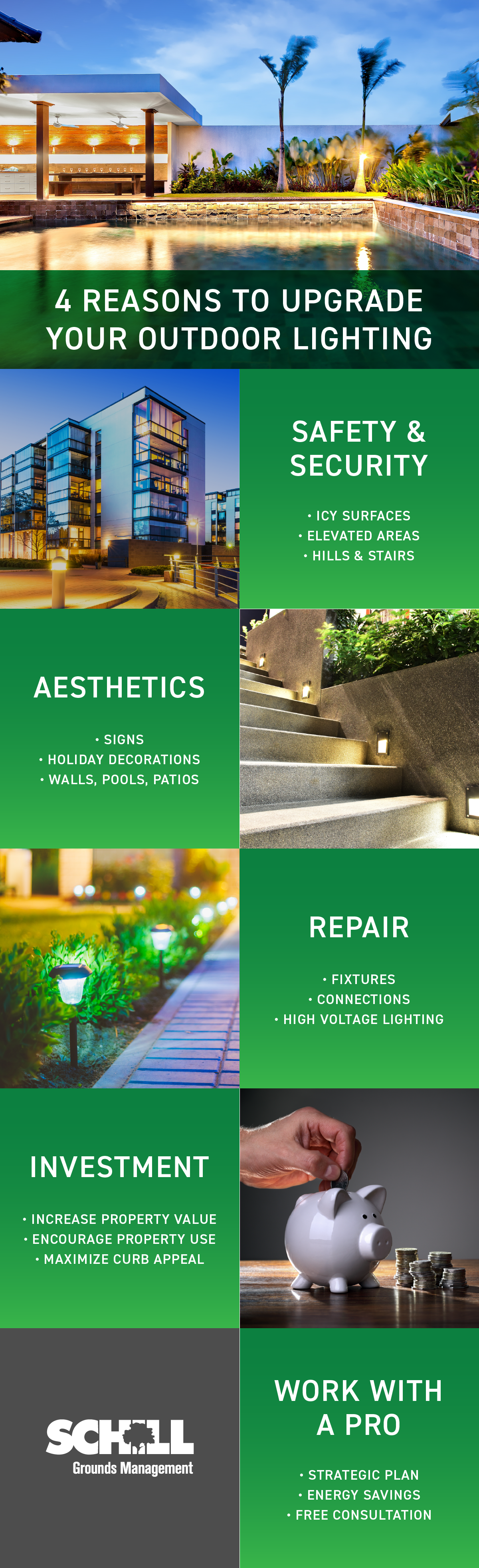 Schill Outdoor Lighting Blog_BLOG-1