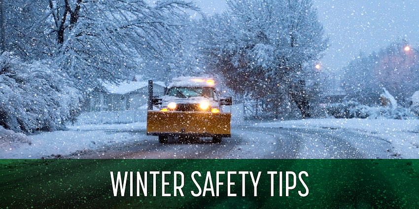 Schill Winter Safety Blog_BLOG COVER