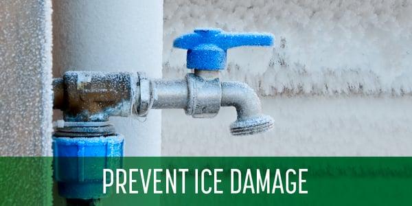 Schill Winter Safety Blog_BLOG-ICE DAMAGE