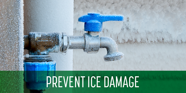 Schill Winter Safety Blog_BLOG-ICE DAMAGE
