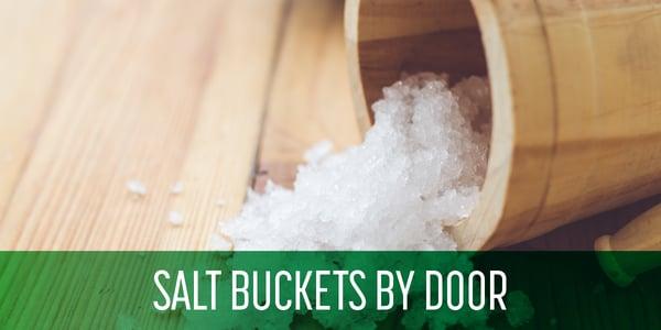 Schill Winter Safety Blog_BLOG-SALT