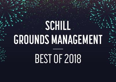 Schill best of_EMAL BLOG-1