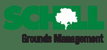 Schill logo-1