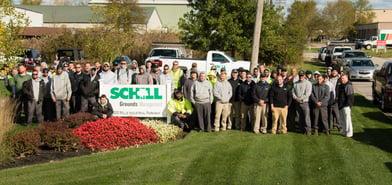 Schill-Staff-2