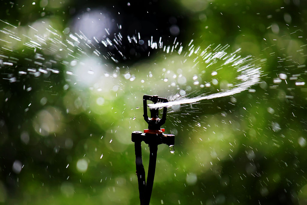 Irrigation3.jpg