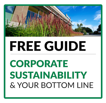 sustainability-square.png