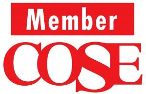 COSE Member