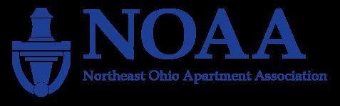 Northeast Ohio Apartment Association Member