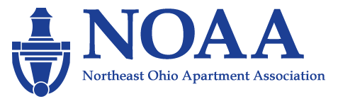 Northeast Ohio Apartment Association Member