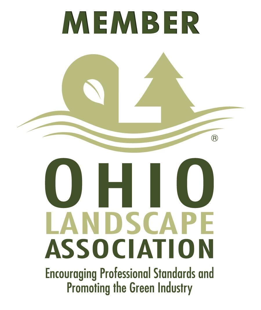 Ohio Landscape Association Member