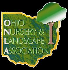 Ohio Nursery and Landscape Association