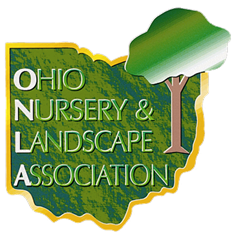 Ohio Nursery and Landscape Association