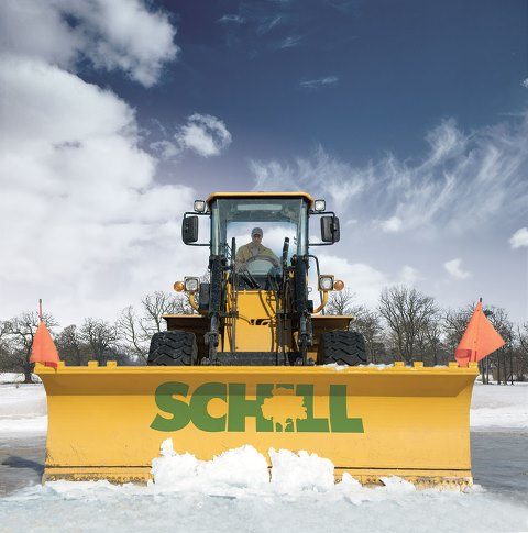 YellowSnowPlow_RGB-web-large-1