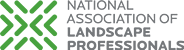 National Association Of Landscape Professionals (NALP)