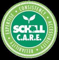 Schill Care