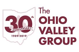 ohio valley group