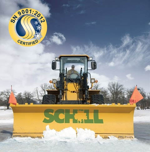 schill-commercial-snow-removal-cleveland-1.jpg