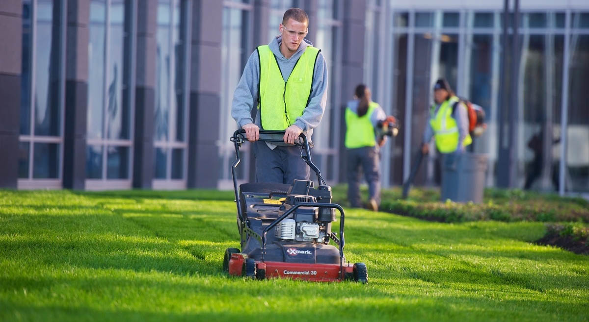 schill-grounds-management-cares.jpg