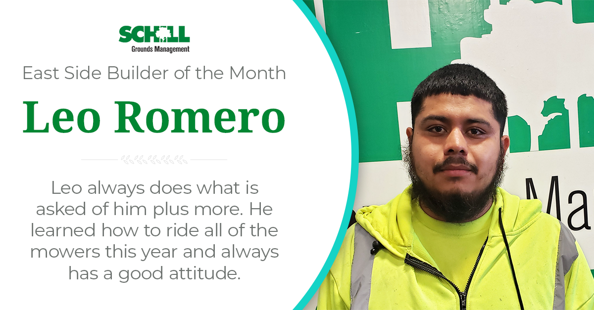 SGM-builder-of-month-LeoRomero_social (1)