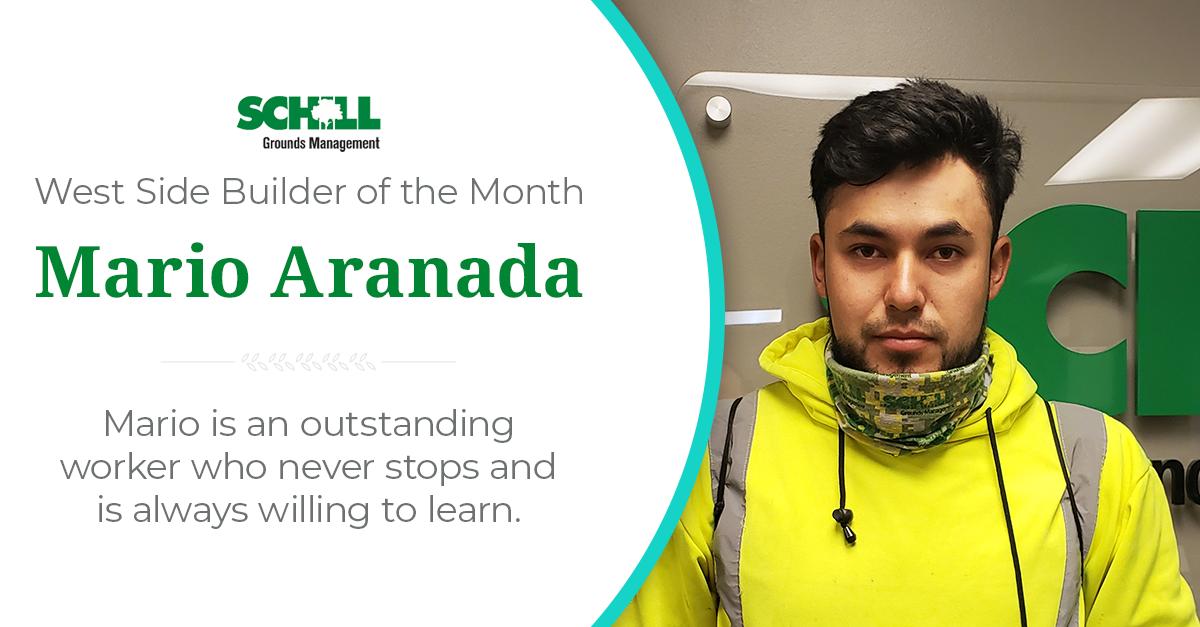 SGM-builder-of-month-MarioAranada_social (1)