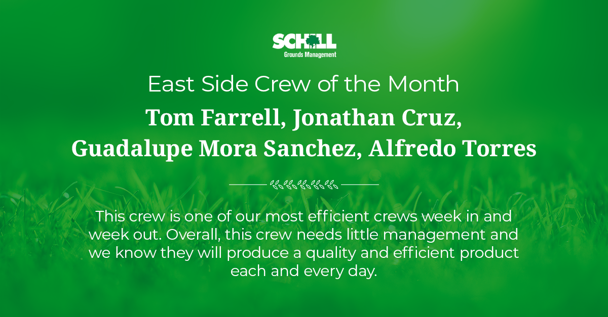 SGM-crew-of-month-eastside-TF-JC-GMS-AT_social (1)