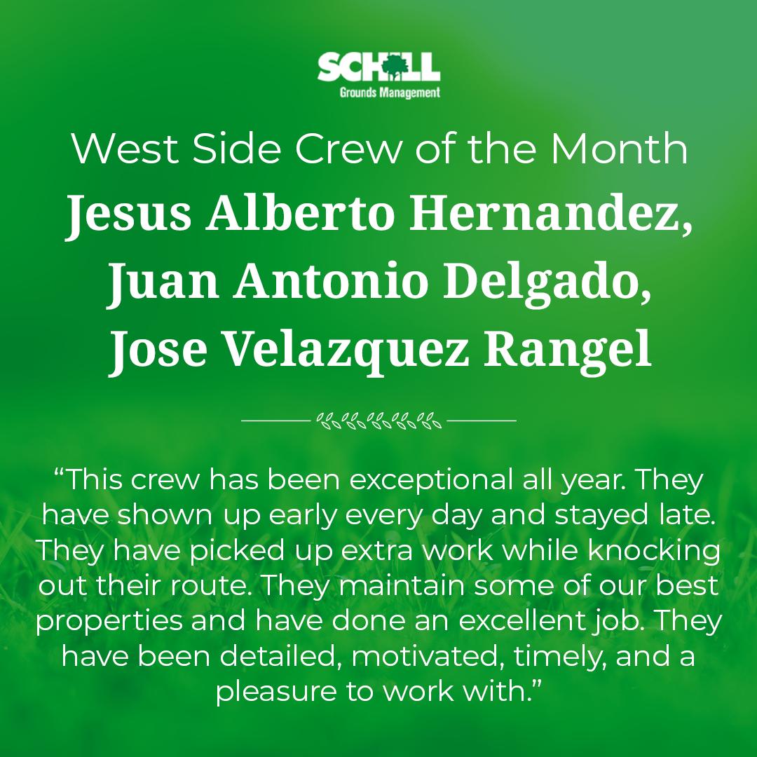 SGM-crew-of-month-westside-JAH-JAD-JVR_IG