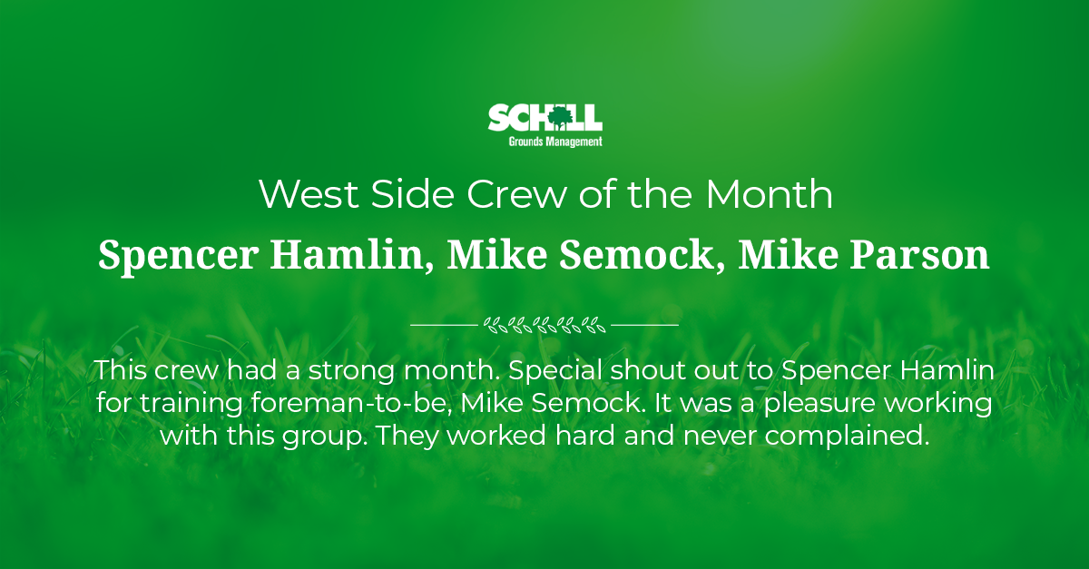 SGM-crew-of-month-westside-SH-MS-MP_social (1)