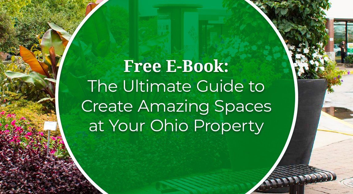 The Ultimate Guide To Create Amazing Spaces At Your Ohio Property