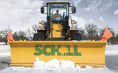 Learning-Center-Snow-Removal