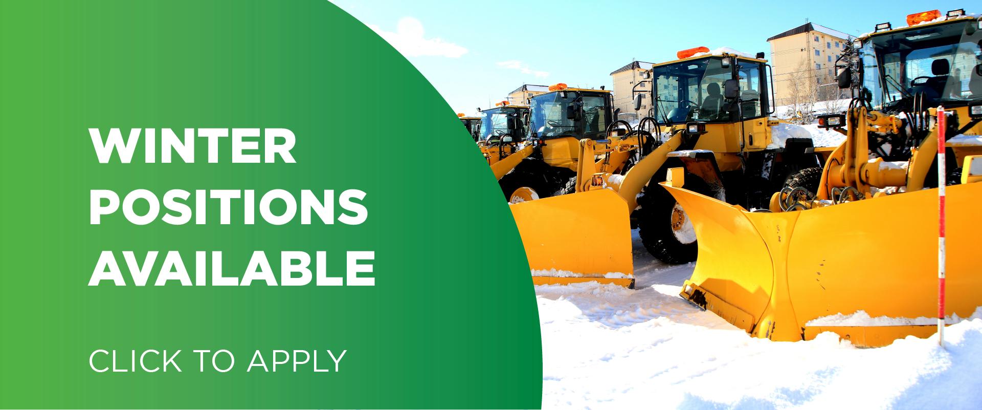 Equipment_operator_click_apply