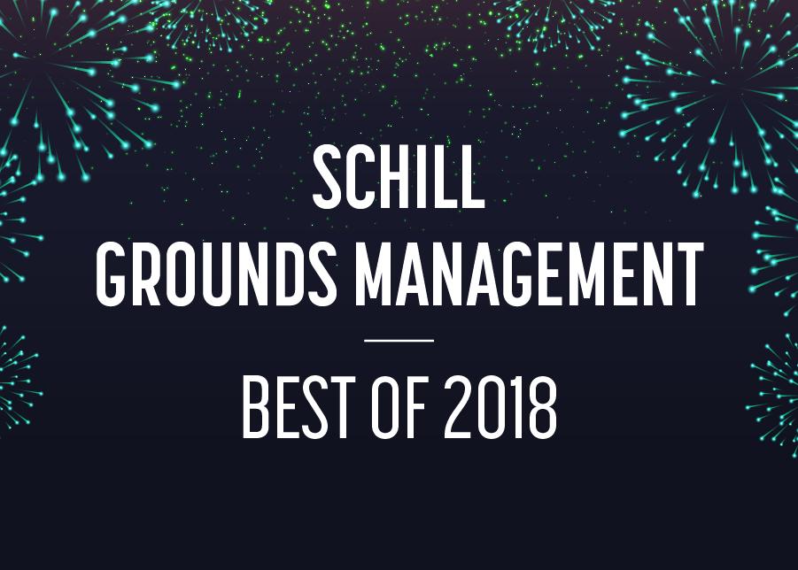 Schill best of_EMAL BLOG