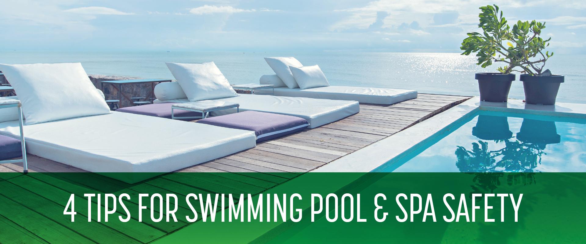 Web_Slider_Pool_Spa_Safety