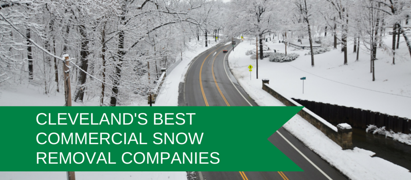 the_best_commercial_snow_removal_companies